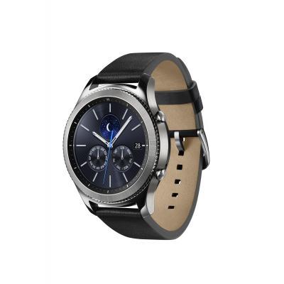 Samsung smartwatch: Gear S3 Classic