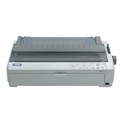 Epson dot matrix-printer: LQ-2090