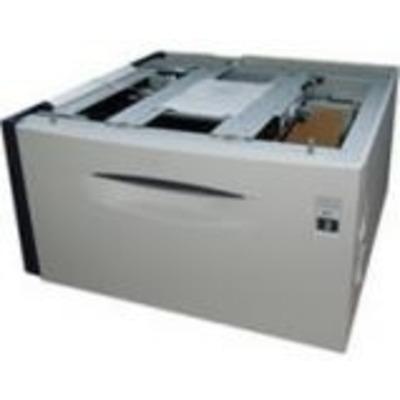 KYOCERA PF-750 Papierlade