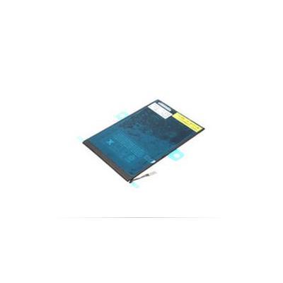MicroSpareparts Mobile MSPP4005 batterij