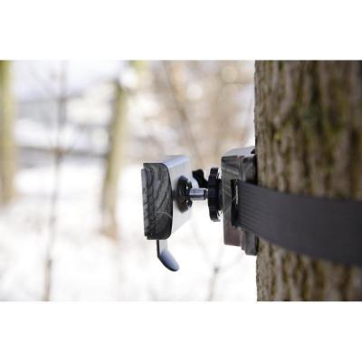 Dörr Snapshot multi holding fixture Camera-ophangaccessoire - Zwart