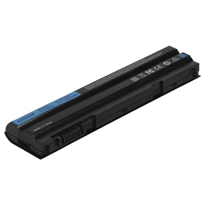 2-Power 2P-YKF0M Notebook reserve-onderdelen