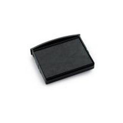 Colop stempel inkt: E/2600 - Zwart