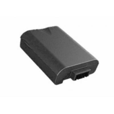 Honeywell MX9381BATTERY batterij