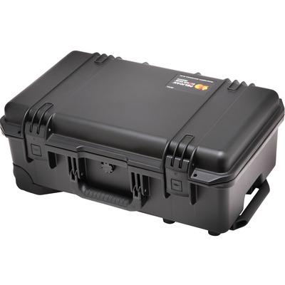 G-Technology 0G04980 Apparatuurtas
