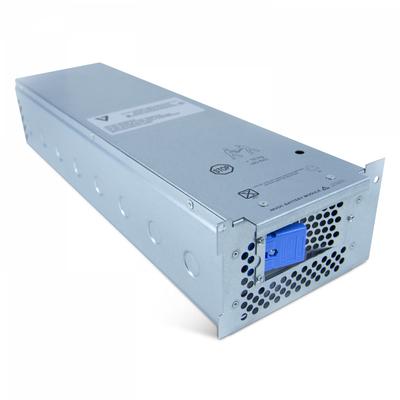 V7 RBC105 UPS UPS batterij - Metallic