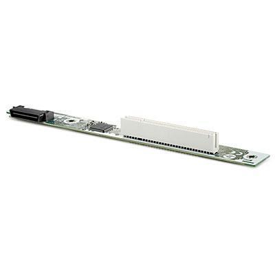 Hp slot expander: PCI Expansion Slot Kit