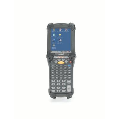 Zebra MC92N0-G80SYJQA6WR PDA