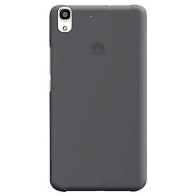 Huawei 51991217 mobile phone case