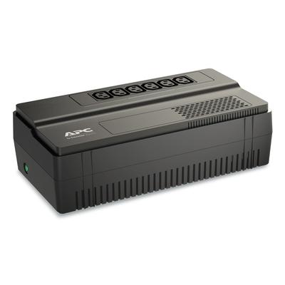 APC BV1000I UPS
