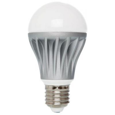 Verbatim led lamp: Classic A, 5.5W
