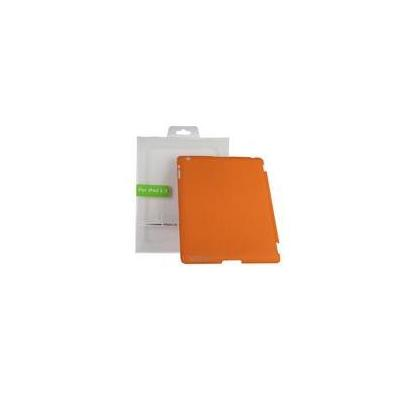 MicroMobile MSPP2762 tablet case
