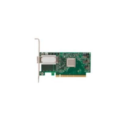 Hewlett Packard Enterprise 825110-B21 Netwerk switch module