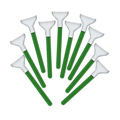 VisibleDust MXD Swabs Reinigingskit - Groen