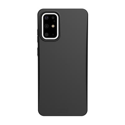 Urban Armor Gear Biodegradable Outback Mobile phone case - Zwart