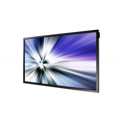 Samsung touch screen overlay: Touch Overlay TP40LCA
