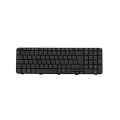 HP 517627-151 Notebook reserve-onderdelen
