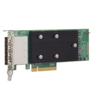 Broadcom 05-25704-00 interfacekaarten/-adapters