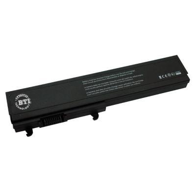Origin Storage HP-DV3000 batterij