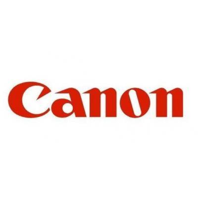 Canon 7950A567 garantie