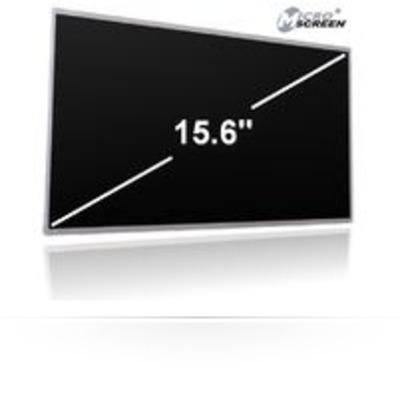 CoreParts MSC33733 Notebook reserve-onderdelen