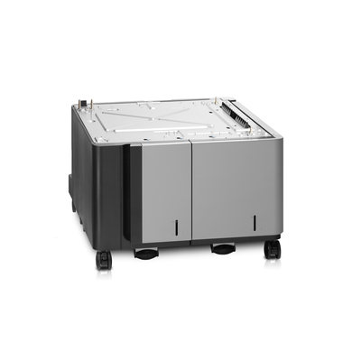 HP LaserJet high-capacity invoerlade voor 3500 vel Papierlade