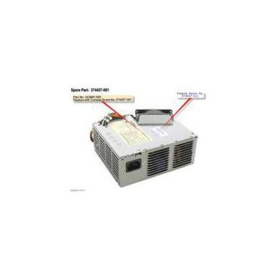 HP Refurbished Power supply - Refurbished ZG