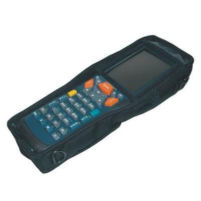 Datalogic apparatuurtas: Protecting & Carrying Case - Zwart