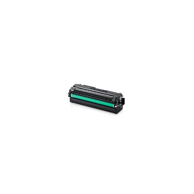 Samsung CLT-C506L toners & lasercartridges