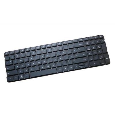 HP 690534-B31 notebook reserve-onderdeel