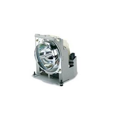 Viewsonic Replacement lamp for PJD5226 Projectielamp