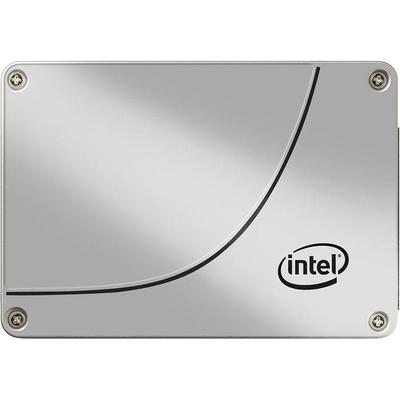 Intel SSDSC2BA400G401 SSD