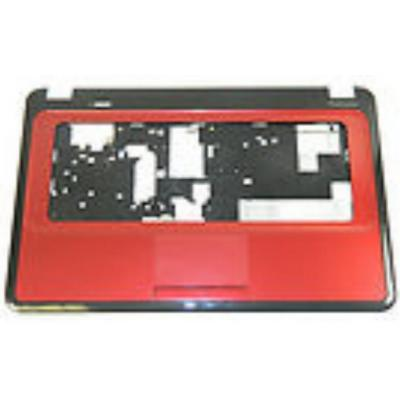 HP 645488-001 Notebook reserve-onderdelen