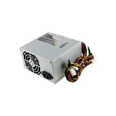 Acer power supply unit: Power Supply 500W, PFC, 100-127V /220-240V