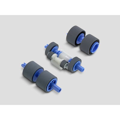 Epson Roller Assembly Kit Printing equipment spare part - Blauw, Grijs
