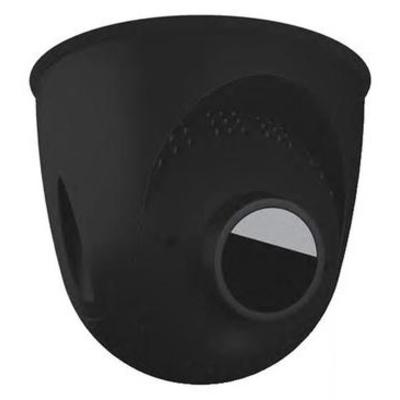 Mobotix MX-O-SMA-TP-R119-B Beveiligingscamera bevestiging & behuizing