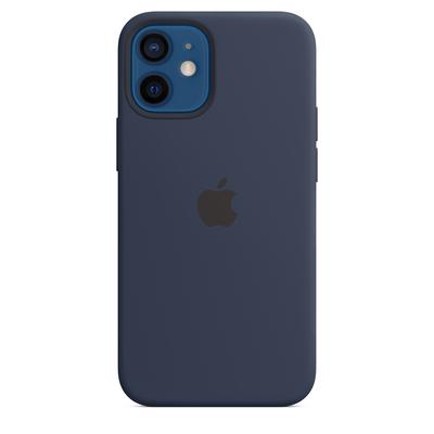 Apple MHKU3ZM/A mobiele telefoon behuizingen