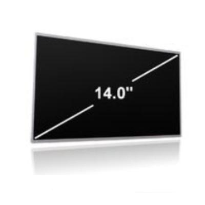 CoreParts MSC31292 Notebook reserve-onderdelen