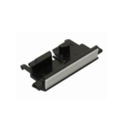 Ricoh A2672831 printing equipment spare part