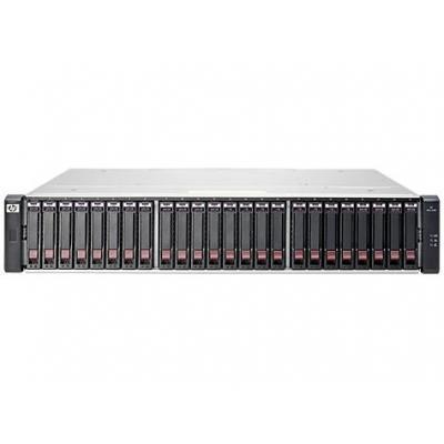 Hewlett Packard Enterprise M0T02A SAN