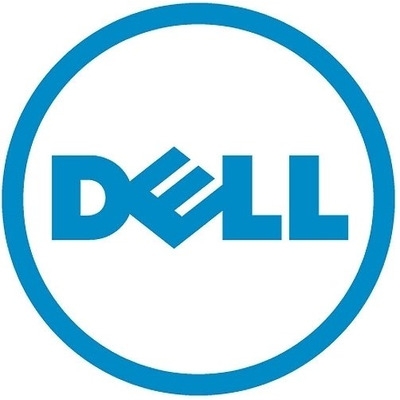 Dell electriciteitssnoer: 2m, 10A