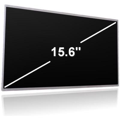 CoreParts MSC156H40-085G-3 Notebook reserve-onderdelen