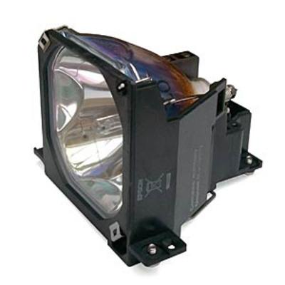 Kindermann Lamp Mod f kx 2950/wide Projectielamp