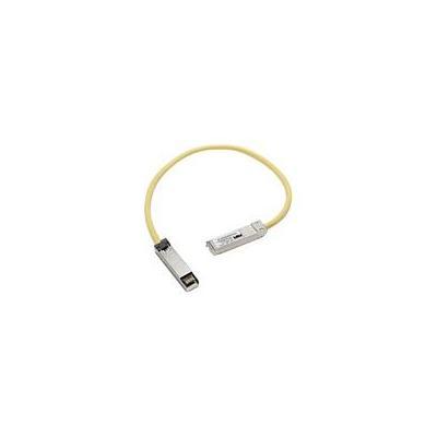 Cisco Catalyst 3560-E SFP, 50cm netwerkkabel