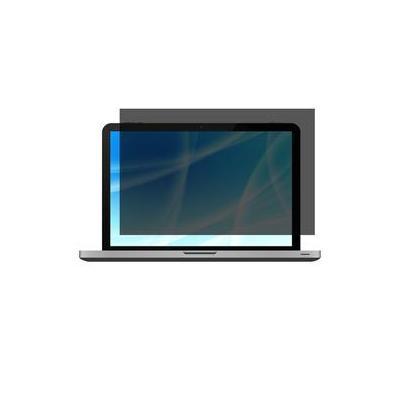 Origin Storage OSFNBAG13L/P-MBA13 screen protector