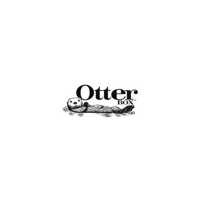 Otterbox telefoon cover: FRE IPHONE XS ASPHALT .