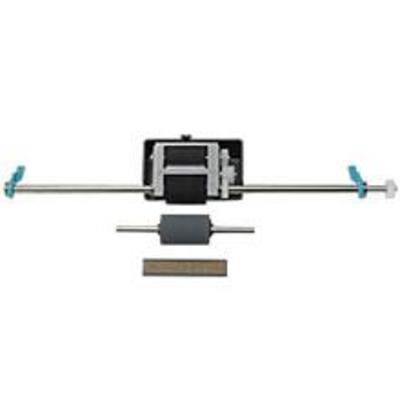 Panasonic Rollerwisselset (voor dun papier) voor KV-S3085 / S3105 Printing equipment spare part