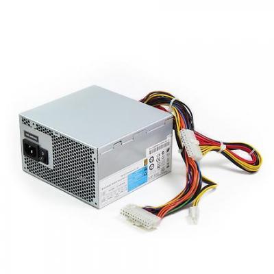Synology PSU 400W1 Power supply unit - Grijs