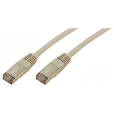 LogiLink CP0124 netwerkkabel