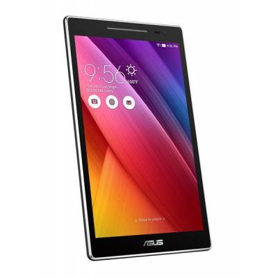ASUS 90NP00A1-M00630 tablet